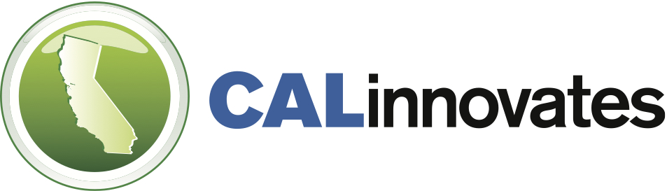 CALinnovates.org is a statewide coalition focused on championing the conversation about the future of California's critical technology sector. CALinnovates.org brings together industry experts, thought leaders, tech innovators, policy makers and consumers in a non-partisan mission to promote innovation, create new jobs, spur investment and support tech-friendly policies. CALinnovates.org not only provides a medium for educating policy makers and for companies to network, but helps to connect the ideas of today for an economy of tomorrow.