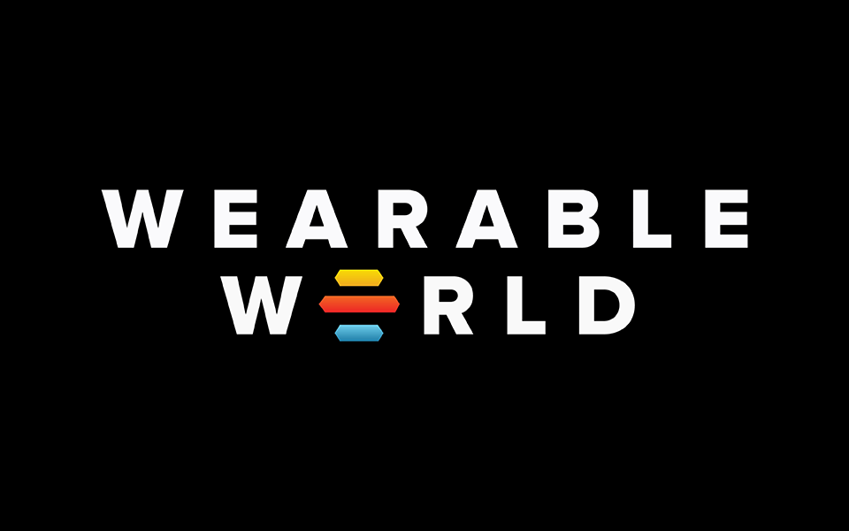 Wearable World