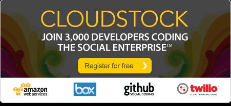 Cloudstock