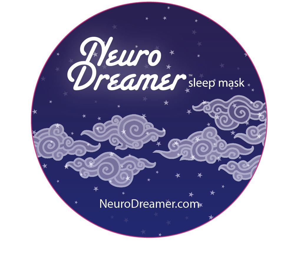 NeuroDreamer