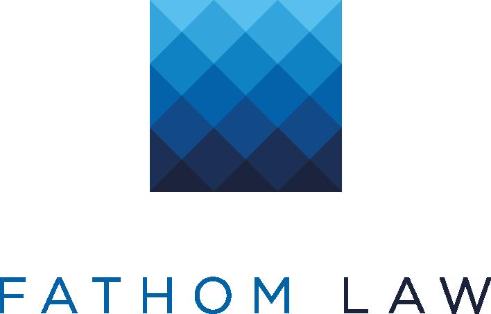 Fathom Law