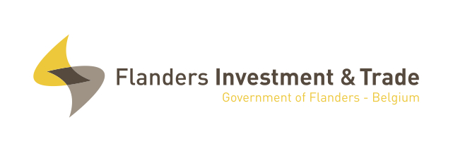 Flanders Investment & Trade is the government agency supporting home-based companies doing business abroad and foreign companies looking to set up or expand operations in Flanders, the northern region of Belgium. Whatever sector you are involved in, Flanders Investment & Trade will help you establish contact with the Flemish companies you are looking for.