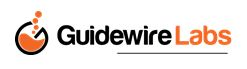 Guidewire Labs