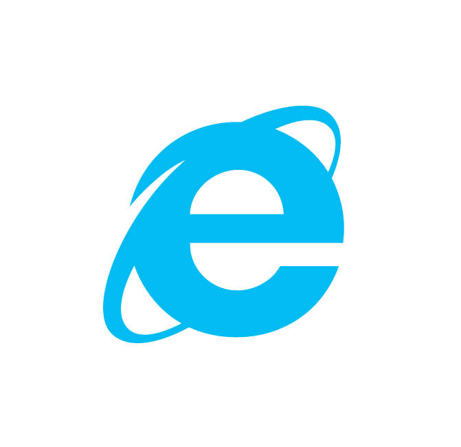 See how Microsoft rethinks exploring the internet with their new IE - the first browser built from the ground up for touch.  Get a first look (or should we say touch) at the newest IE11 version coming to Windows 8.1 at SF New Tech. Plus who knows…once you #MeetIE, you might even get something a little extra ;)