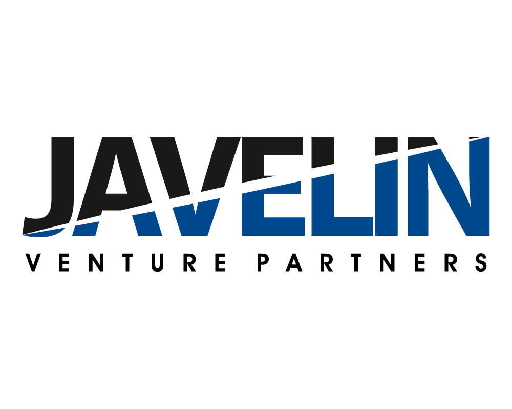 Javelin Partners