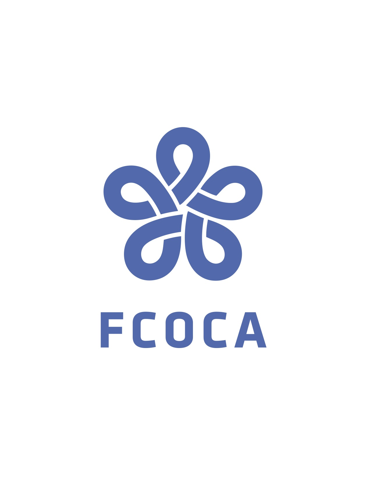 FCOCCA