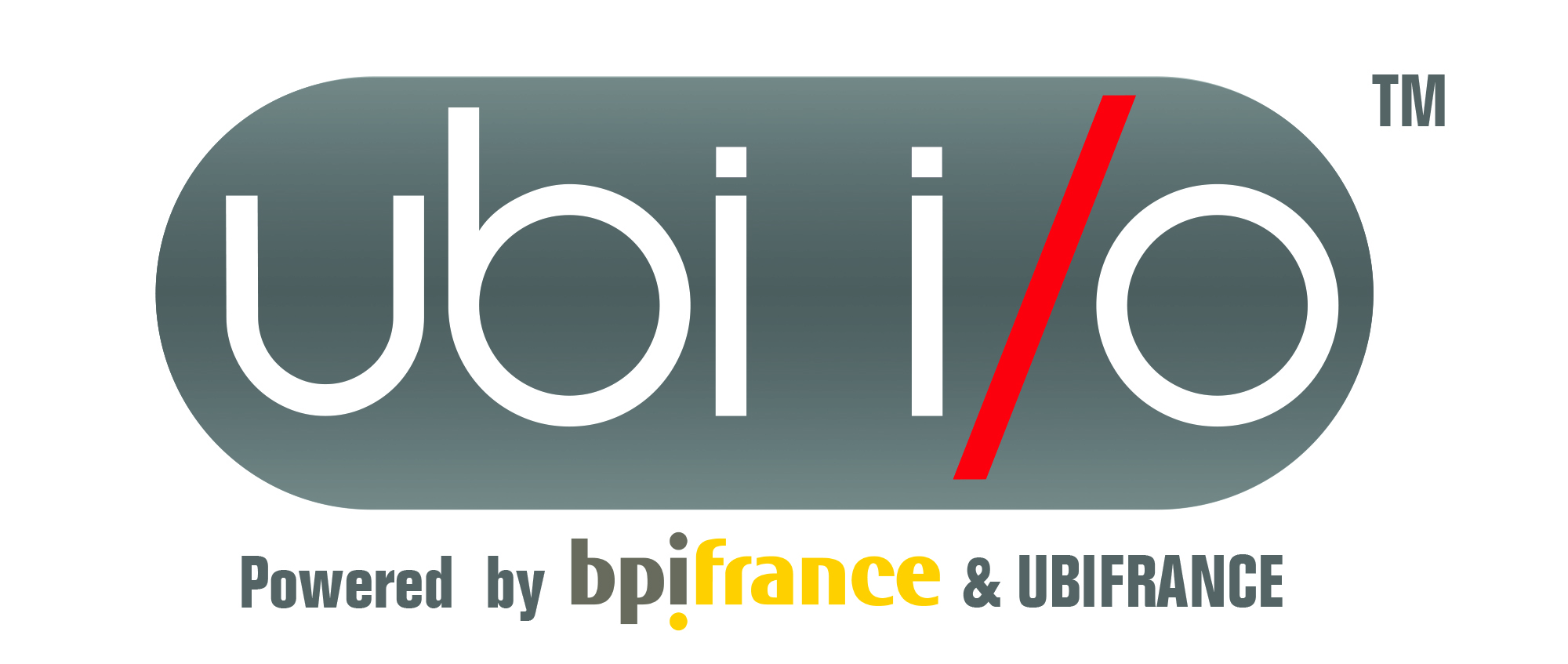 "ub/io ubi i/o is the Silicon Valley accelerator program launched by UBIFRANCE and Bpifrance and dedicated to highly promising French tech companies having a well-defined and achievable U.S. project. ubi i/o is an evolution of UBIFRANCE's annual French Tech Tour, 7 years in existence. The 8 participants will use ubi i/o's 10 week acceleration program to kickstart their business in the US, and introduce their outstanding technologies to the American market. ubi i/o is a part of the ""French Tech"" initiative launched this year by the French government. http://ubi-io.com/"