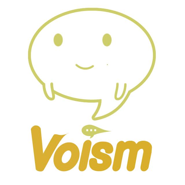 voism