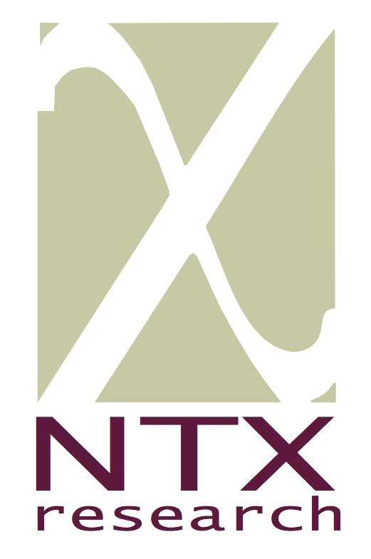 ntx research