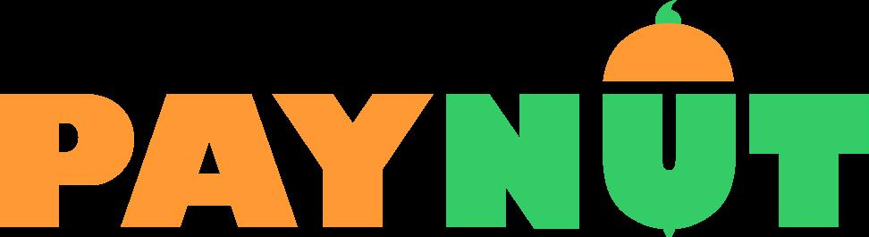 PayNut