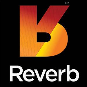 Reverb - Rekognition