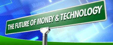 Future of Money & Techonlogy Summit 2.28.11