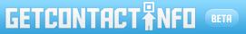 GetContact.info