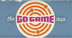The Go Game