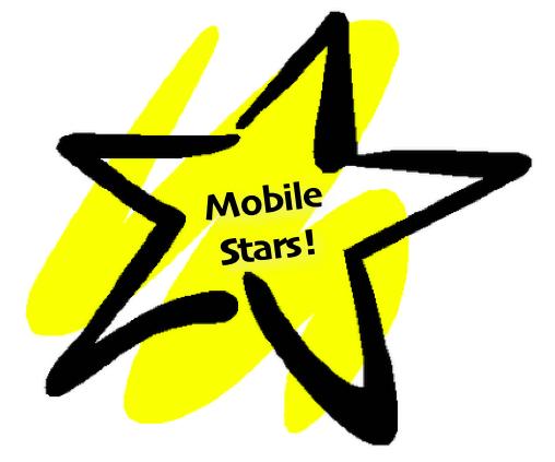Mobile Stars!