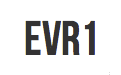EVR1.co