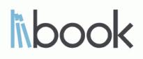 liibook