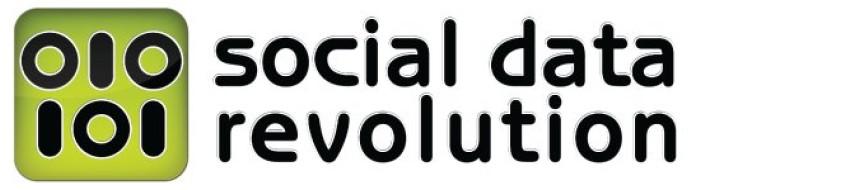 Social Data Revolution