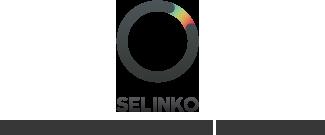 Selinko