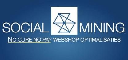 Social Mining