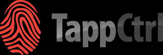 TappCtrl