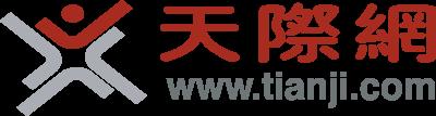 tianji.com