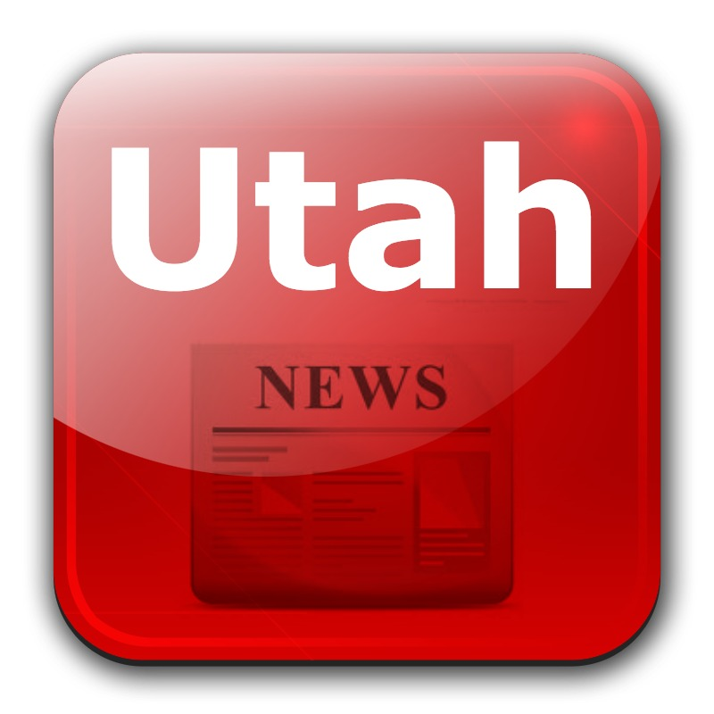 Utah News Source