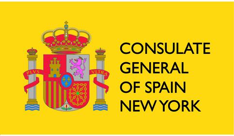 Consulate General