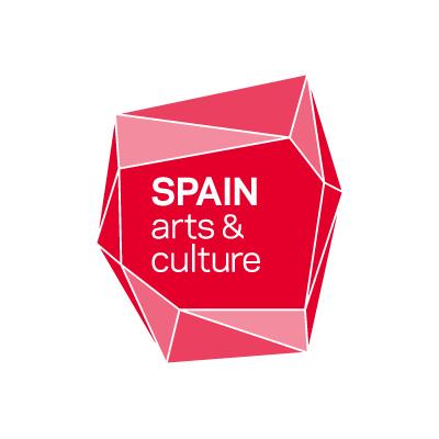 Spain Culture