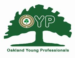 Oakland Chamber Of Commerce Young Professionals