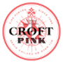 cftpinklogohr.140 NYC Wine Event