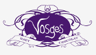 vosgesregisteredlogo140 NYC Wine Event