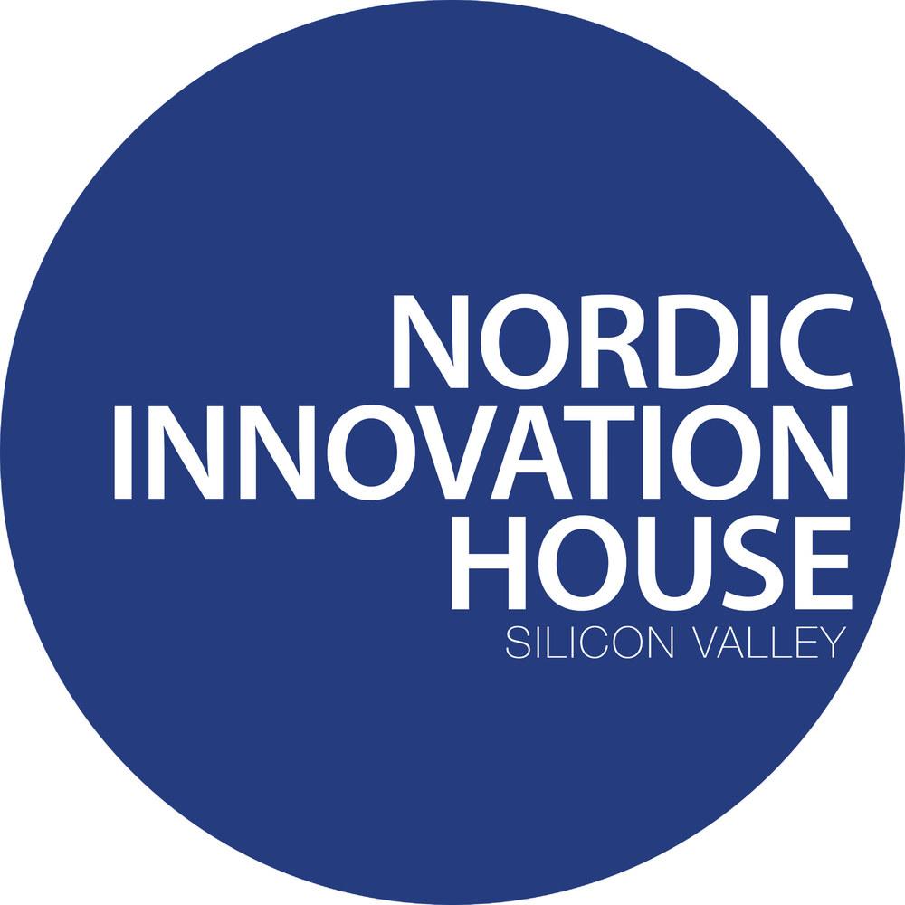 nordic IH