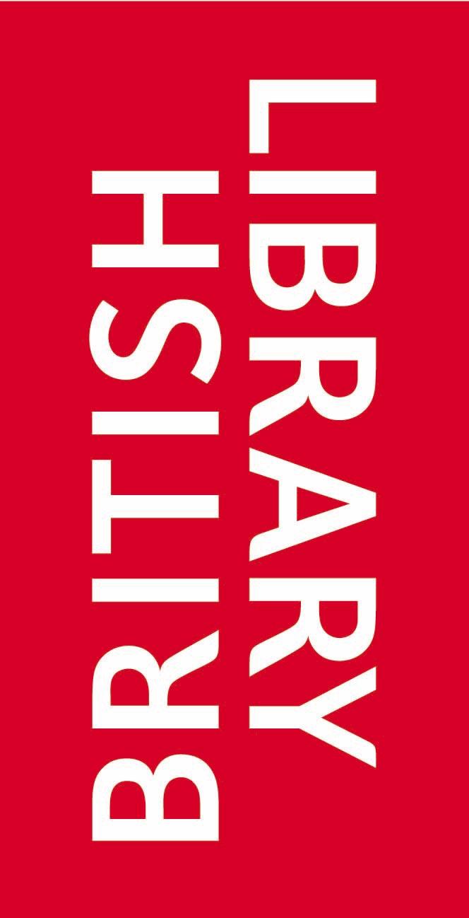 Virtusales logo