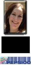 Barbara Liss, PepsiCo - Quaker Oats