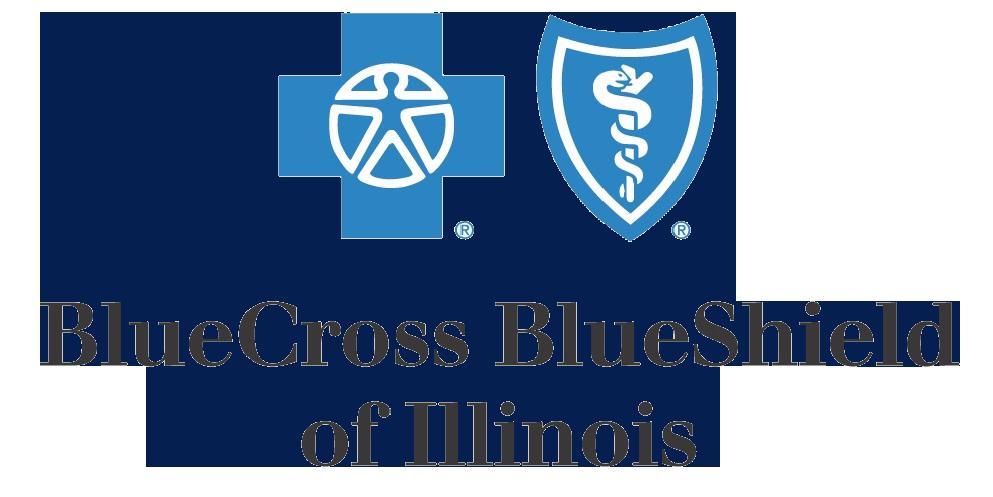 BCBS of Illinois logo