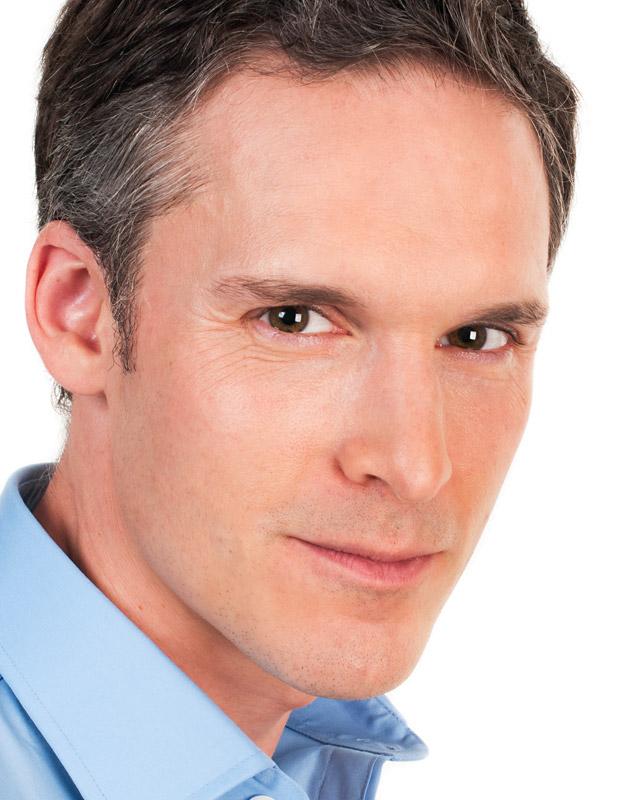 Dominic Houston