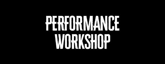 Performance Workshop at Myers-Duren Harley-Davidson