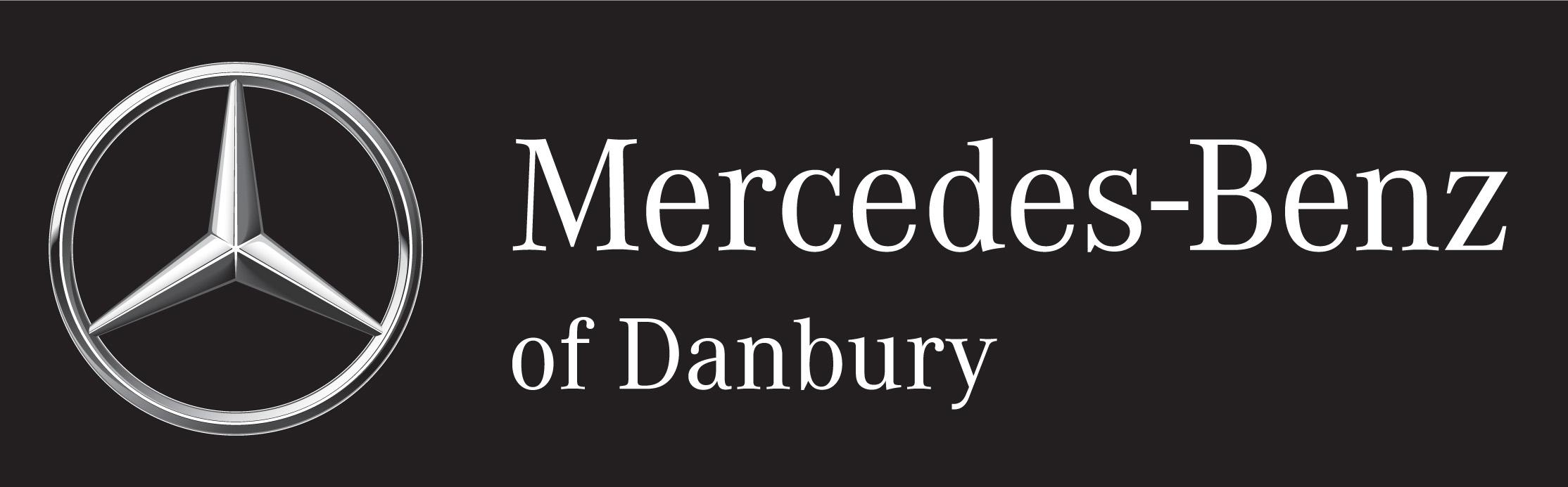 Mercedes benz of danbury presents the linda eder master for Mercedes benz of danbury ct