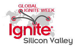 Ignite Silicon Valley 3 GIW