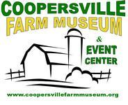 Coopersville Outhouse 500 & Chili Cook-off