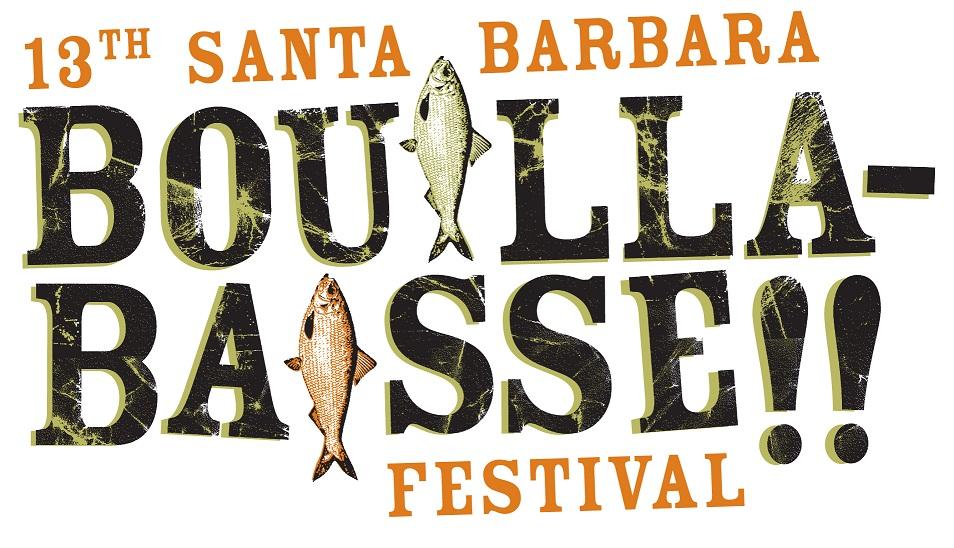 Bouillabaisse Logo