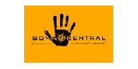 SomaCentral
