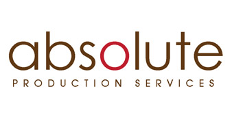 Absolute Production Services Logo