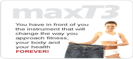 Maximized Living Charlotte MaxT3 Workout Saturdays 8am