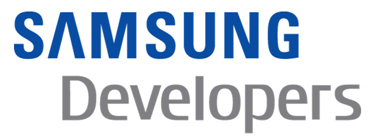 Samsung Dev Logo