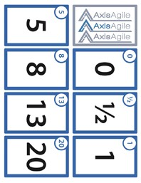 image of planning poker crds