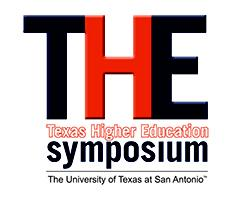 4th Annual Texas Higher Education Symposium