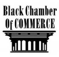 The Southern California Black Chamber of Commerce