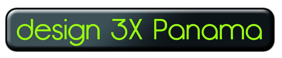 design3x